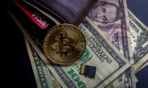 neues Tool bei Bitcoin Profit